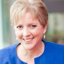 Editora de la BBC deja su cargo por «una persistente desigualdad de género» en los salarios de la corporación británica