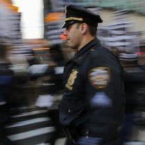 4 razones que explican la drástica caída de la delincuencia en Nueva York, la ciudad que pasó de