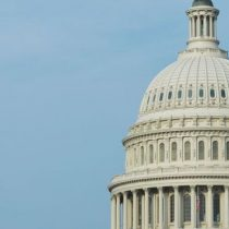 ¿Qué consecuencias tiene el cierre temporal del gobierno de Estados Unidos?