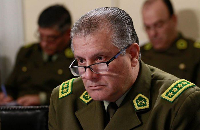La Moneda pide a Villalobos suspender sus vacaciones en medio de investigación por cuestionada
