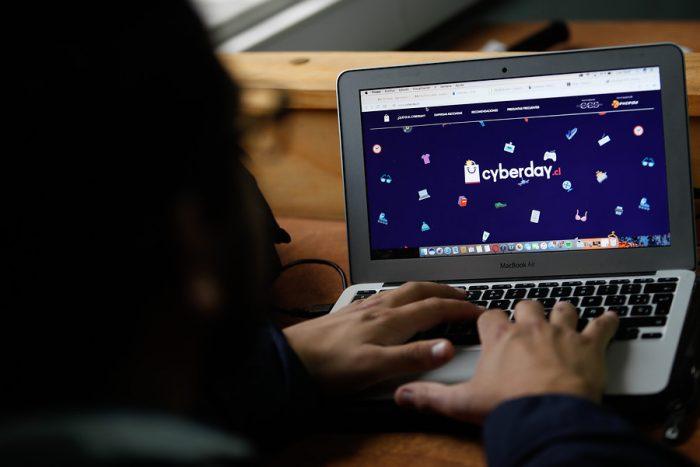 El futuro del comercio electrónico y los derechos digitales