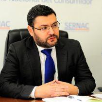 Celebra el empresariado: Tribunal Constitucional  falla en contra de nuevas atribuciones para el Sernac incluidas en proyecto de ley