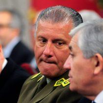 General Villalobos viaja de vacaciones a Miami en medio de crisis desatada por