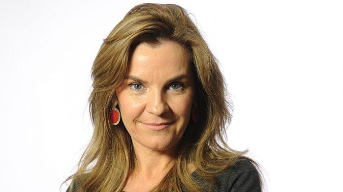 Mujer de confianza de Boffil en Canal 13 implementará el Ministerio de Cultura, las Artes y el Patrimonio