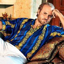 La familia Versace desautoriza la serie