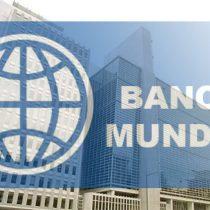 Senadores PS solicitan a canciller Muñoz establecer quiénes entregaron información sesgada o tergiversada al Banco Mundial