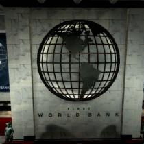 Banco Mundial llama a los países a adoptar medidas inmediatas para la reconstrucción posterior a la crisis sanitaria