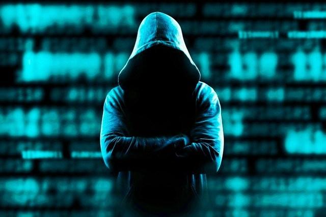 Costos para las empresas por cibercrimen aumentaron 23% el último año