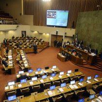 Cámara de Diputados despachó a ley proyecto que aumenta penas por cohecho y soborno