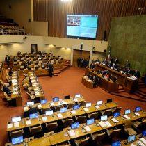 Cámara aprobó proyecto que aumenta subvención de hogares colaboradores del Sename