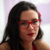 Camila Vallejo asegura que Jadue cuenta con voto de base socialista y PPD Heraldo Muñoz lo descarta
