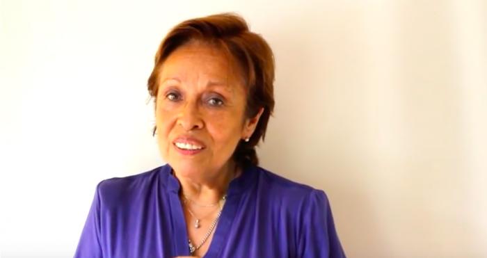 Amanda Céspedes, neuropsiquiatra infantil-juvenil: «La educación escolar ha perdido el rumbo»