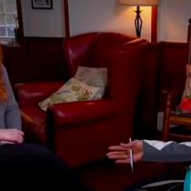 """Dylan Farrow sobre los abusos de Woody Allen, su padre adoptivo: """"Soy creíble y digo la verdad"""""""