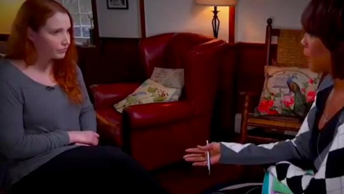 Dylan Farrow sobre los abusos de Woody Allen, su padre adoptivo: «Soy creíble y digo la verdad»