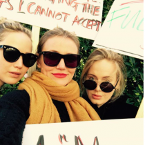 El feminismo de Adele