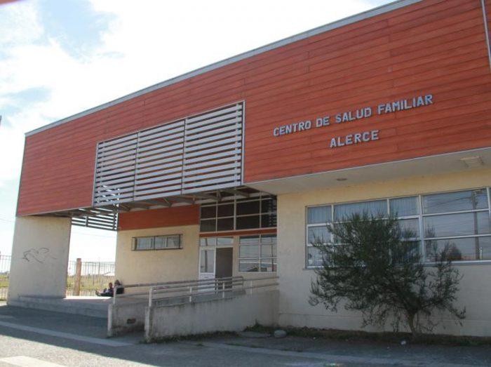 Fiscalía indaga muerte de guagua que presentaba lesiones de carácter sexual