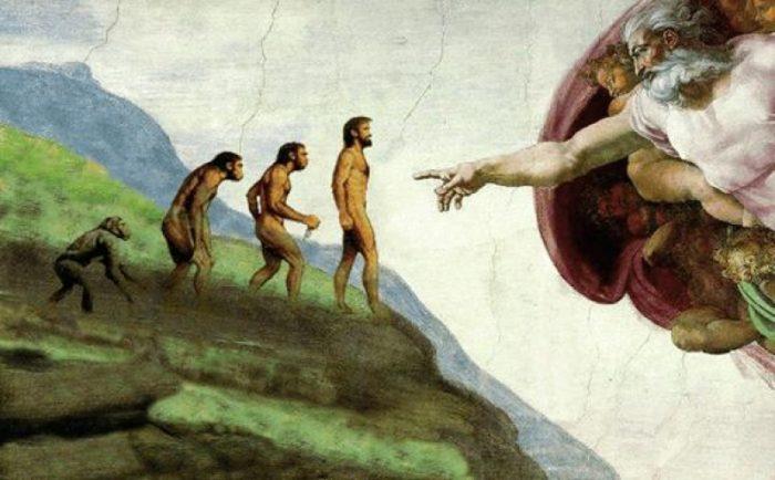 Ciencia en el Vaticano: ¿El papa Francisco entiende si le hablo de CRISPR?