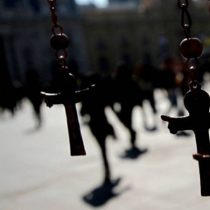 Maristas nombran nuevo investigador canónico de casos de abuso sexual