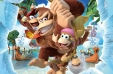 [VIDEO] El regreso de Donkey Kong marca una nueva Nintendo Direct