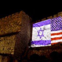 Vicepresidente de EE.UU. anuncia apertura de su embajada en Jerusalén antes de 2020