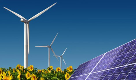 Más de 150.000 personas de más de 100 países siguieron cumbre global de energías limpias de Chile