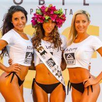 """Concurso Miss Reef Chile se suspende indefinidamente: """"El mundo cambia y tenemos que adaptarnos a las nuevas necesidades de la sociedad"""""""