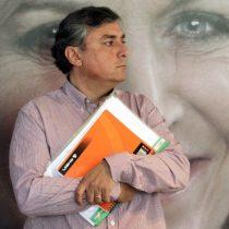 Tribunal condena a Gonzalo Cornejo: deberá dejar su cargo como asesor cultural en la Municipalidad de Providencia