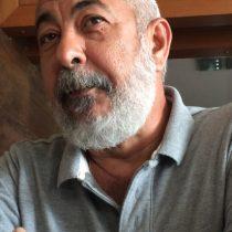 Padura: Tengo una responsabilidad civil porque soy testigo del pasado de Cuba