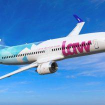 DGAC suspende licencia a la aerolínea LAW para operar en Chile