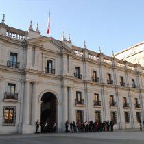 Movilh pide intervención de Bachelet frente a