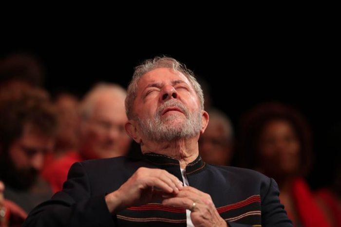 [ACTUALIZADA] El golpe más duro para Lula da Silva: justicia brasileña aumenta condena por corrupción a 12 años de cárcel