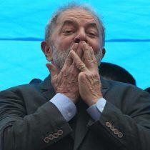 Comienza juicio por corrupción a Lula que puede inhabilitar su candidatura