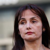 """Vocera de la Fiscalía Nacional se refirió a la negativa de Carabineros de aceptar allanamiento: """"Para nosotros es fundamental que se esclarezca a la brevedad"""