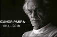 Nicanor Parra: Irreverente, controvertido, inmortal