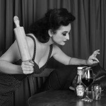 Exposiciones fotográficas con enfoques de género