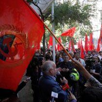 Radiografía de los partidos políticos: 3% de los chilenos están afiliados y mujeres alcanzan 52%