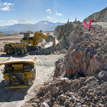 Pascua Lama en la UTI: Barrick Gold admite que el ambicioso proyecto minero no tiene viabilidad