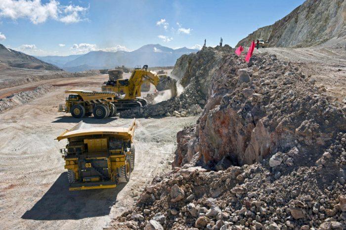 Pascua Lama sigue clausurada: ambientalistas aterrizan el fallo de la Corte Suprema a favor del polémico proyecto