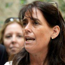 Mujer de J. A. Kast cita a Ricardo Arjona para defender que la sexualidad no es solo placer