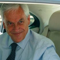 Contraloría prefiere abstenerse en caso Polo Piñera