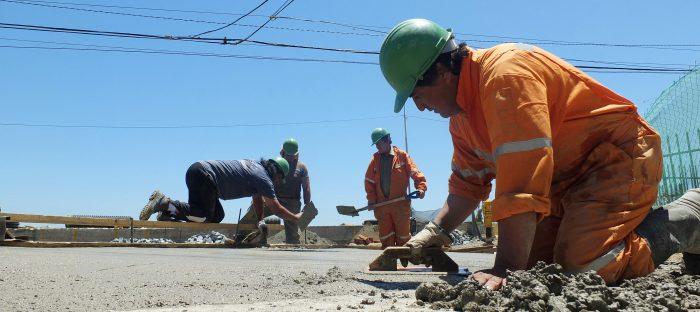 Reducción de la jornada laboral: una reforma necesaria