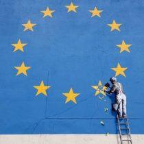#MeToo en la política: 25% de parlamentarias europeas ha sufrido acoso sexual