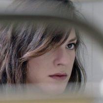 """""""Una Mujer fantástica"""" a los Premios Oscar: la primera película nominada que tiene a una mujer trans como protagonista"""