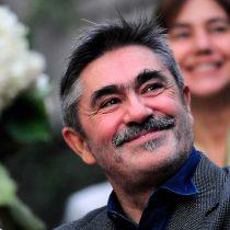Vicente Sabatini: