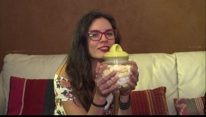 [VIDEOS] Sin pelos en la lengua: los tensos momentos que vivieron la diputada Camila Vallejo y Claudio Borghi en programa televisivo
