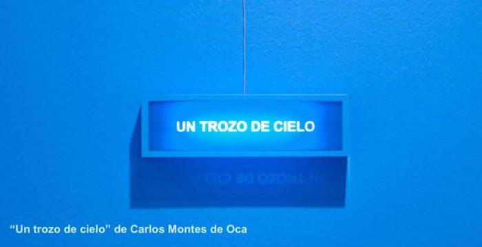 Caja negra 1977-2013: 36 años de arte colectivo en Chile