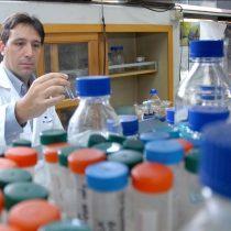 Creador de vacuna contra virus sincicial descubre potencial tratamiento contra la enfermedad