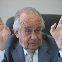 Andrés Zaldívar: