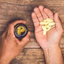 El deporte que te hace ingerir las bacterias más resistentes a los antibióticos