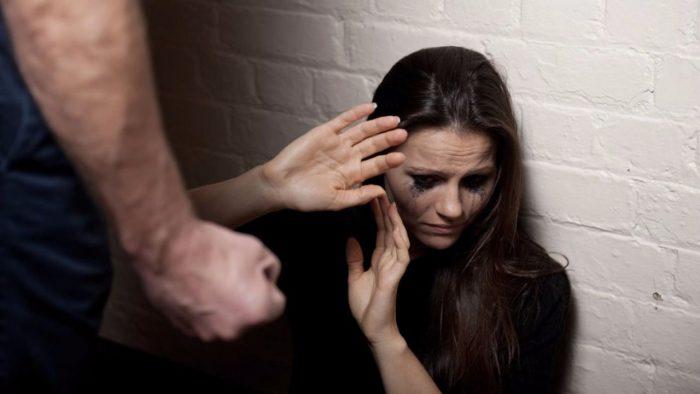 Fundación Antonia lanzará aplicación para ayudar a mujeres en situación de violencia de género
